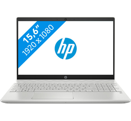 HP Pavilion 15-cs3147nb Azerty