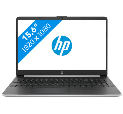 HP 15s-fq1044nb Azerty