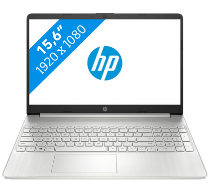 HP 15s-eq1095nb Azerty