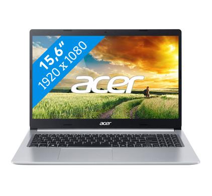 Acer Aspire 5 A515-55-799J Azerty