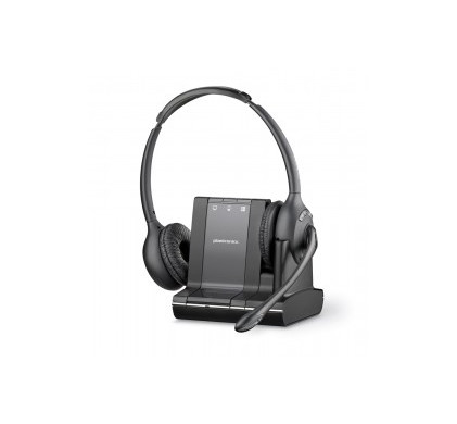 Headset Four Pack