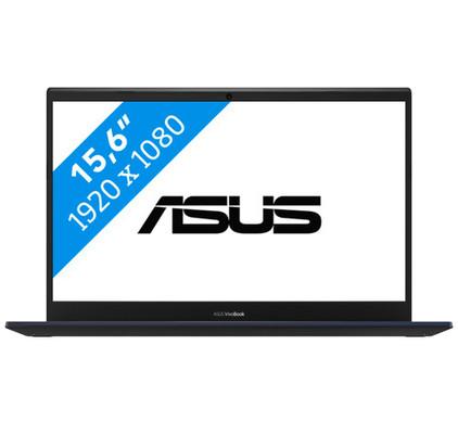 Asus Vivobook 15 X571LI-BQ102T-BE Azerty