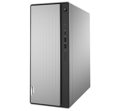 Lenovo IdeaCentre 5 14ARE05 90Q30036MH