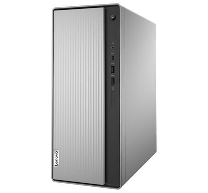 Lenovo IdeaCentre 5-14IMB05 90NA009BMH