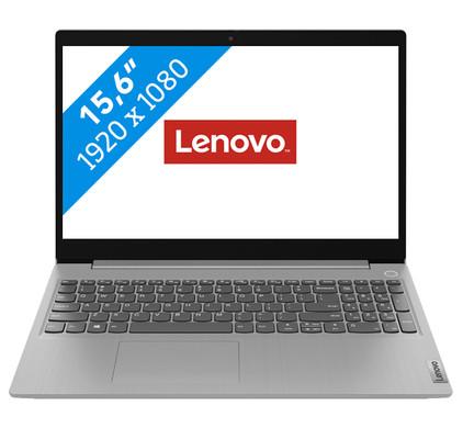 Lenovo IdeaPad 3 15IML05 81WB00H3MB Azerty