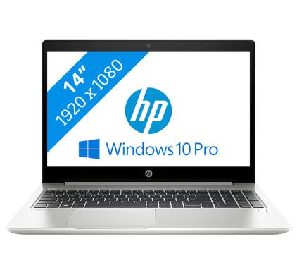 HP Probook 445r G6 - 7DD90EA Azerty