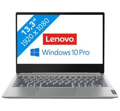 Lenovo Thinkbook 13S 20RR003EMB Azerty