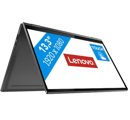 Lenovo Yoga C640-13IML 81UE006UMB Azerty