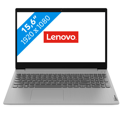 Lenovo IdeaPad 3 15ADA05 81W10118MB Azerty