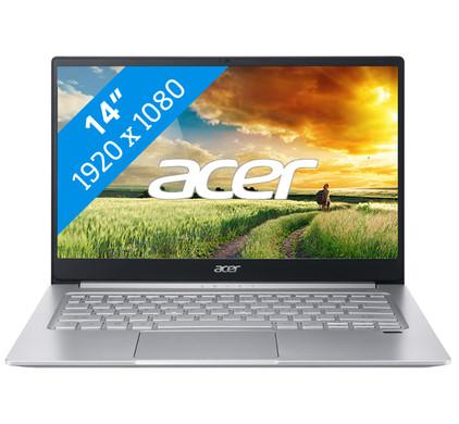 Acer Swift 3 SF314-59-57KB Azerty
