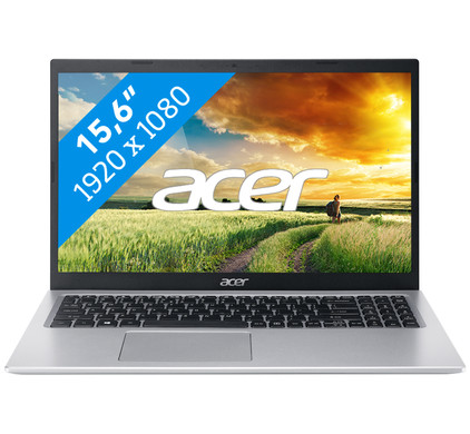 Acer Aspire 5 A515-56-70XN Azerty