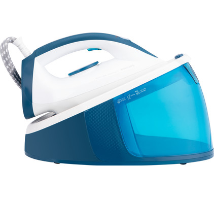 Philips FastCare Compact GC6742/20