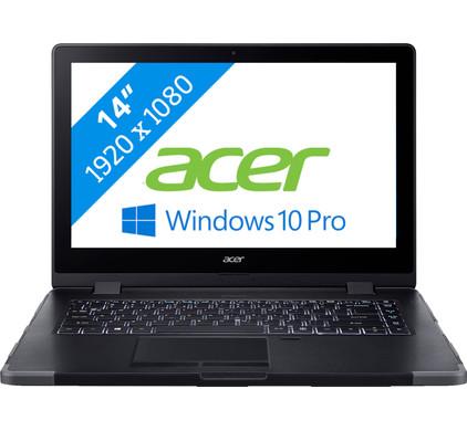 Acer Enduro N3 EN314-51W-55WE Azerty