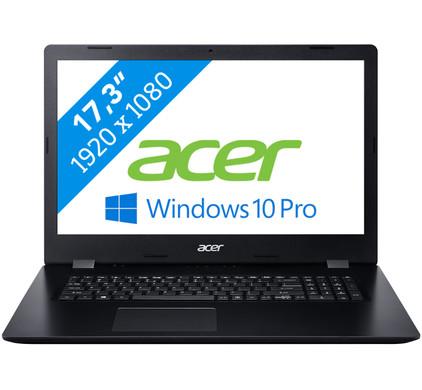 Acer Aspire 3 Pro A317-52-59M5 Azerty
