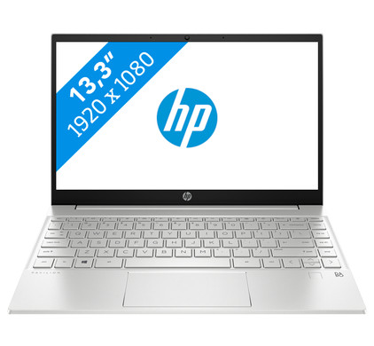HP Pavilion 13-bb0003nb Azerty