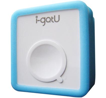 iGotU GT-200 USB Bluetooth GPS Receiver + Bluetooth Dongle