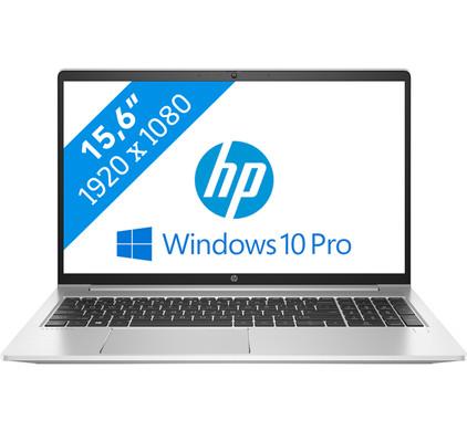 HP Probook 450 G8 i5-8gb-512ssd Azerty