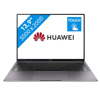 De 10 Beste Laptops voor telewerk of professioneel gebruik