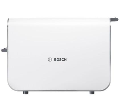 Bosch TAT8611 Broodrooster