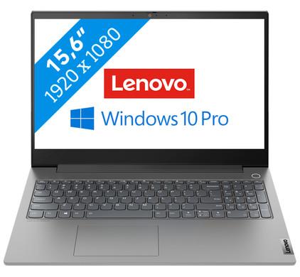 Lenovo ThinkBook 15p - 20V3000PMB Azerty