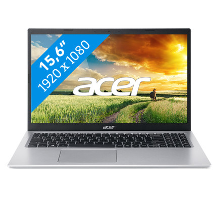 Acer Aspire 5 A515-56G-566E Azerty