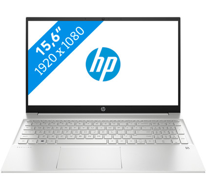 HP Pavilion 15-eh0071nb Azerty
