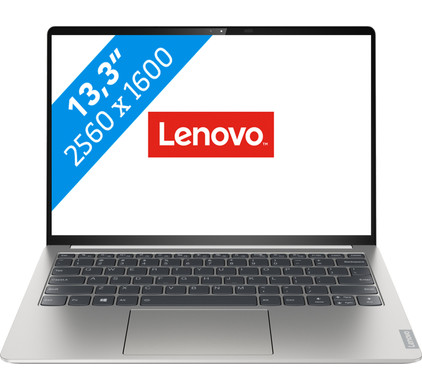 Lenovo IdeaPad S540-13IML 81XA007MMB Azerty