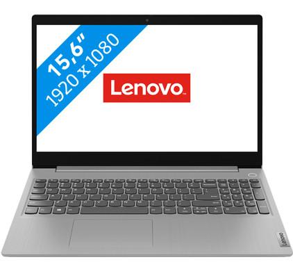 Lenovo IdeaPad 3 15IML05 81WB00H2MB Azerty