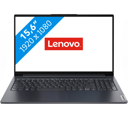Lenovo Yoga Slim 7 15ITL05 82AC003BMB Azerty