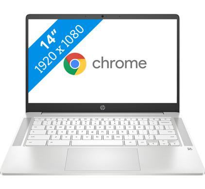 HP Chromebook 14a-na0038nb Azerty