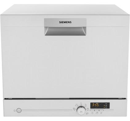 Siemens SK26E222EU / Vrijstaand