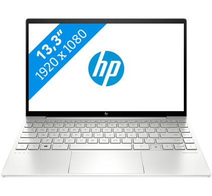 HP ENVY 13-ba1055nb Azerty