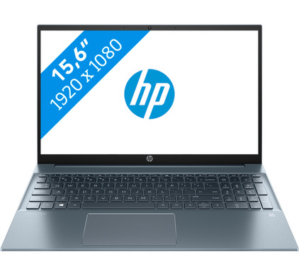 HP Pavilion 15-eh0080nb Azerty