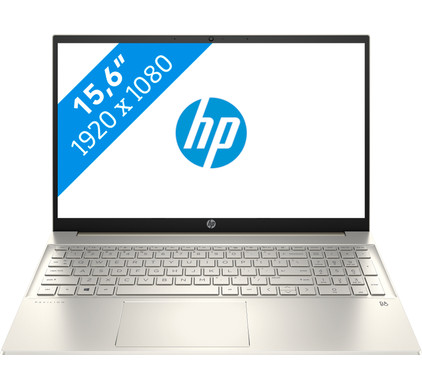 HP Pavilion 15-eh0083nb Azerty