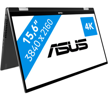 Asus ZenBook Flip 15 UX564EI-H2005T-BE Azerty