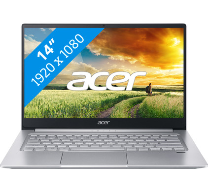 Acer Swift 3 SF314-42-R4VX Azerty
