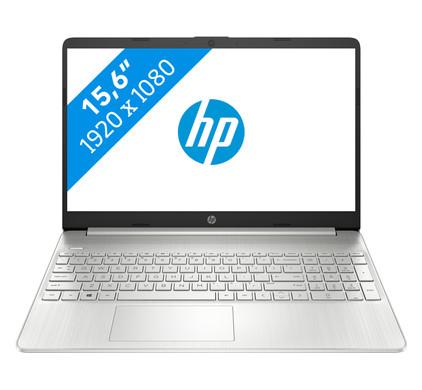 HP 15s-eq1249nb Azerty