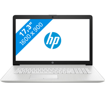 HP 17-by4062nb Azerty