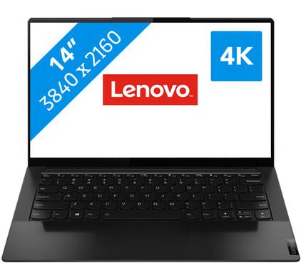 Lenovo Yoga Slim 9 14ITL5 82D1003DMB Be Azerty
