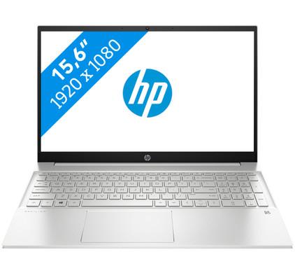 De zijn de beste 10 MSI laptops van 2021