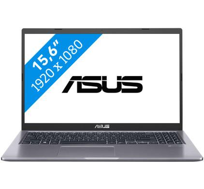 Asus X515JA-BQ128T-BE Azerty