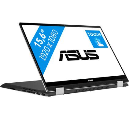 Asus ZenBook Flip 15 UX564PH-EZ002T BE Azerty