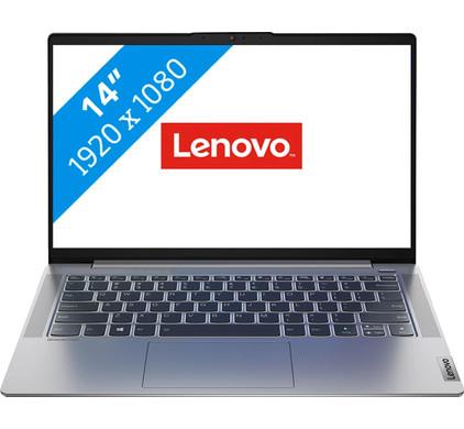 Lenovo IdeaPad 5 14ALC05 82LM00A1MB Azerty