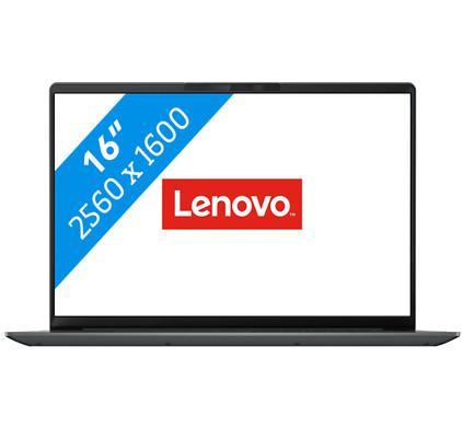 Lenovo IdeaPad 5 Pro 16ACH6 82L5005XMB Azerty