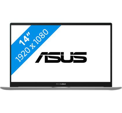 Asus Vivobook S14 S433EA-EB288T-BE Azerty
