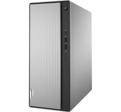 Lenovo IdeaCentre 5 14IOB6 90RJ003MMH