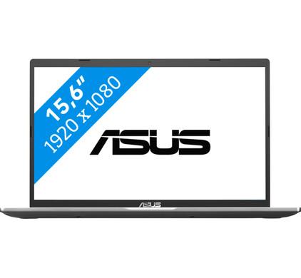 Asus X515JA-BQ1415T Azerty