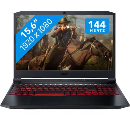 Acer Nitro 5 AN515-57-759A Azerty