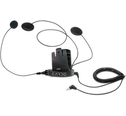 Cardo Scala Rider Audio Kit Wired