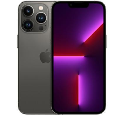 Voorraad Apple iPhone 13 Pro 1TB Grafiet